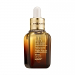 Estee Lauder Advanced Night Repair Recovery Mask-In-Oil 30ml