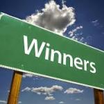 คุณคือผู้ชนะ