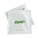 *TESTER* La Mer The Whitening Facial Mask