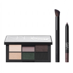 NARS issist Hardwired Eye Kit
