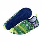 รองเท้า Ballop รุ่น Apache Green