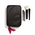 Bobbi Brown Bobbi & Katie Mini Brush Set