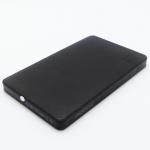 Remax Proda 30000 mAh NOTES สีดำ