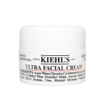 *TESTER* Kiehl's Ultra Facial Cream 7ml