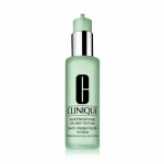 Clinique Liquid Facial Soap - Oily Skin Formula 200ml