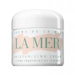 La Mer Creme De La Mer Moisturizing Cream 60ml