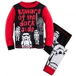 ชุดนอนเด็ก สตาร์ วอร์ส Star Wars PJ PALS for Boys