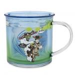 แก้วน้ำ ทอย สตอรี่ Toy Story Funfill Cup
