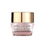 *TESTER* Estee Lauder Resilience Lift Night Firming/Sculpting Face and Neck Creme 15ml