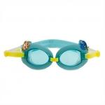 แว่นตากันน้ำเด็ก ไฟน์ดิ้ง ดอรี่ Finding Dory Swim Goggles for Kids