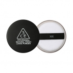 3CE Natural Finish Loose Powder 20g #001