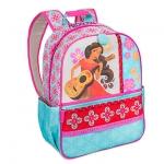 กระเป๋าเป้ เอเลน่า แห่ง เอวาลอร์ Elena of Avalor Backpack