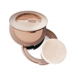Maybelline Dream Matte Powder #Cream Light 4-5