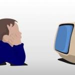 ผลกระทบของโทรทัศน์