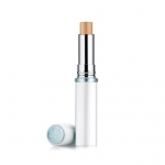 Estee Lauder CyberWhite Brilliant Perfection Extra Brightening Concealer SPF35 PA++ 3.4g