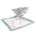 ผ้าห่มผืนเล็ก ดัมโบ้ เบบี้ Dumbo Plush Blankie for Baby
