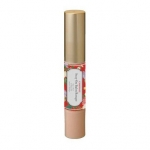 Canmake Stay-On Balm Rouge SPF11 PA+ #01 Rosier Rose