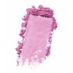 Bobbi Brown Blush #9 Pale Pink