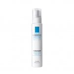 La Roche-Posay Hydraphase Empowering Thermal Water Essence 30ml