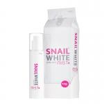 Snail White Syn-Ake Mist 100g