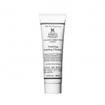 *TESTER* Kiehl's Clearly Corrective Purifying Foaming Cleanser 30ml