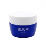 *TESTER* Kose Sekkisei Herbal Esthetic Mask 30ml