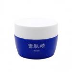 *TESTER* Kose Sekkisei Herbal Esthetic Mask 30ml
