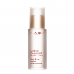 Clarins Bust Beauty Lotion (Enhances Volume) 50ml