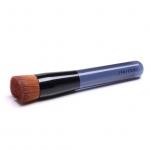 Shiseido Foundation Brush #131