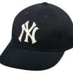 กล้องติดหมวก Detective NY