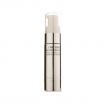 *TESTER* Shiseido Bio-Performance Super Corrective Serum 9ml