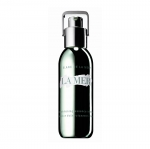 *NO BOX* La Mer The Whitening Essence Intense 30ml