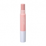Canmake Lip Concealer Moist In