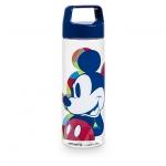 กระบอกน้ำทรงสูง มิกกี้เมาส์ Mickey Mouse Tall Bottle - Summer Fun