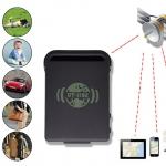 GPS tracker GT-1192