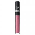 *TESTER* (ขนาดสินค้าจริง) NARS Killer Shine Lip Gloss 6ml #Fast Life