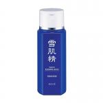 Kose Sekkisei White Powder Wash 100g