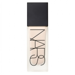 NARS All Day Luminous Weightless Foundation #Light 2 (Mont Blanc) 30ml