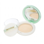 Skinfood White Grape Fresh Light Pact 12g #13 Light Beige