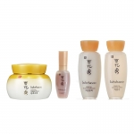 Sulwhasoo Special Trial Kit (4 Items)