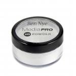 Ben Nye MediaPro HD Powder #HDP-1 Colorless 9g