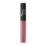 *TESTER* (ขนาดสินค้าจริง) NARS Lip Gloss 6ml #Dolce Vita