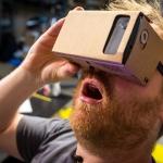การใช้งานแว่น VR และการตั้งค่าต่างๆ
