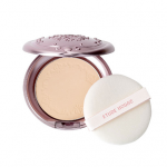 Etude House Secret Beam Powder Pact #2