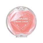 Canmake Cream Cheek #13 Love Peach