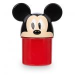 กระปุกใส่ขนม มิกกี้เมาส์ Mickey Mouse Snack Container