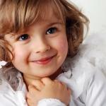 ผลิตภัณฑ์ และอาหารเสริมสำหรับเด็ก