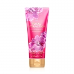 Victoria's Secret Ultra Moisturizing Hand and Body Cream 200ml #Total Attraction