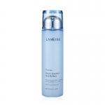 Laneige Power Essential Skin Refiner Moisture 200ml