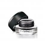 MAC Fluidline Eye-Liner Gel 3g #Blacktrack